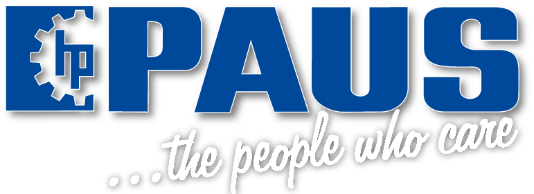 Paus_Logo_drop