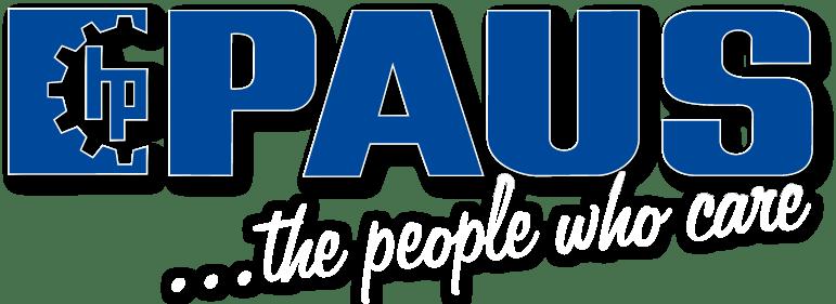 Paus_Logo_drop